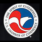 U.S. Chamber of Commerce logo.