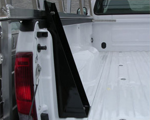 700 Series Pickup Box image 1.