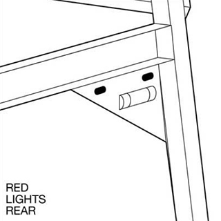 700 series mounting instructions image 6.